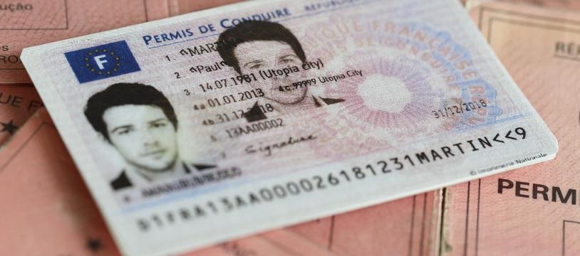 S0 permis de conduire il peut desormais etre passe des 17 ans 177645 - Permis de conduire et certificat d'immatriculation