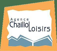Agence Chaillol Loisirs