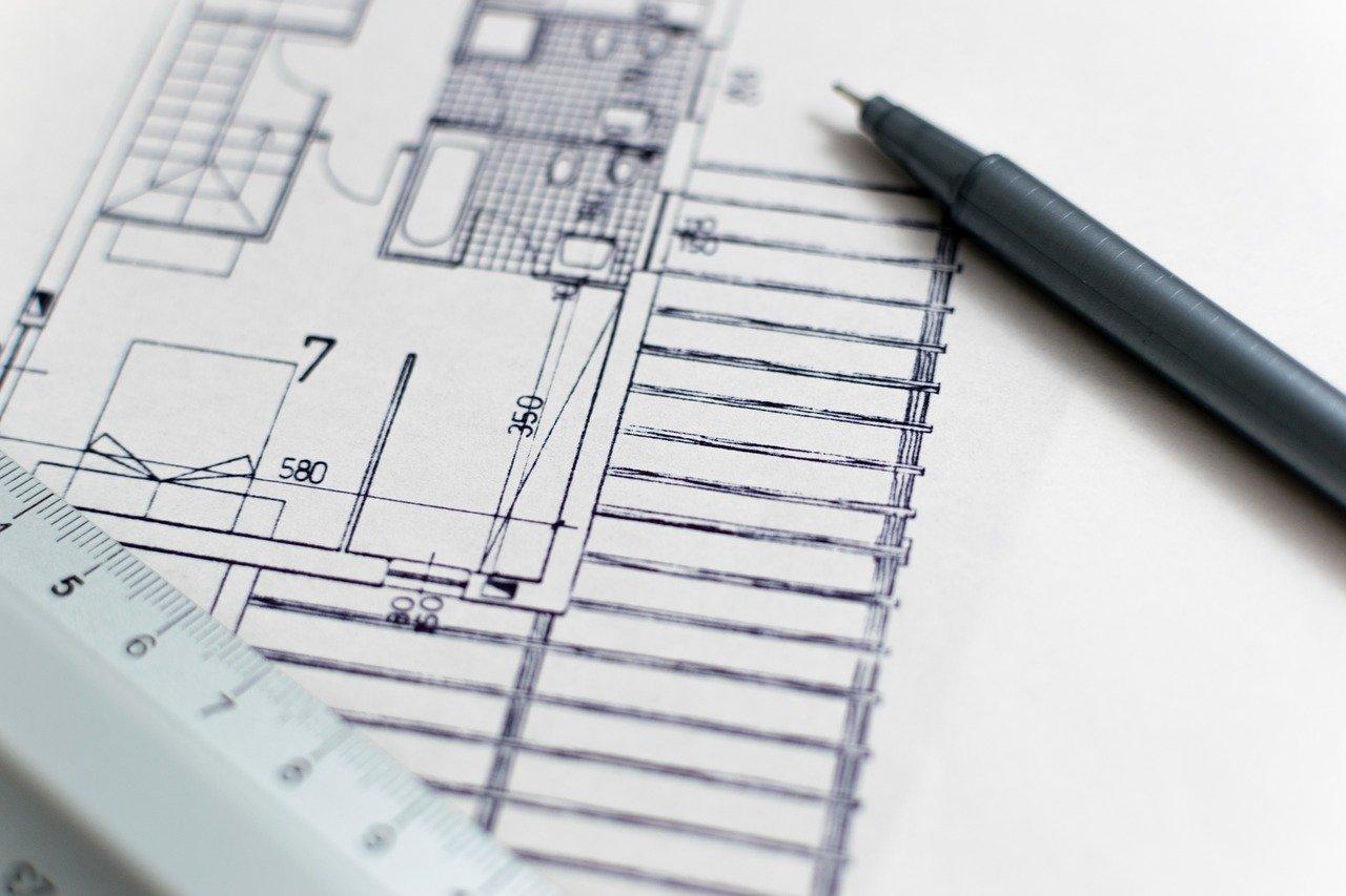 architecture 1857175 1280 - Mes Démarches