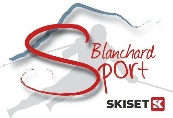 blanchard sport - Commerces