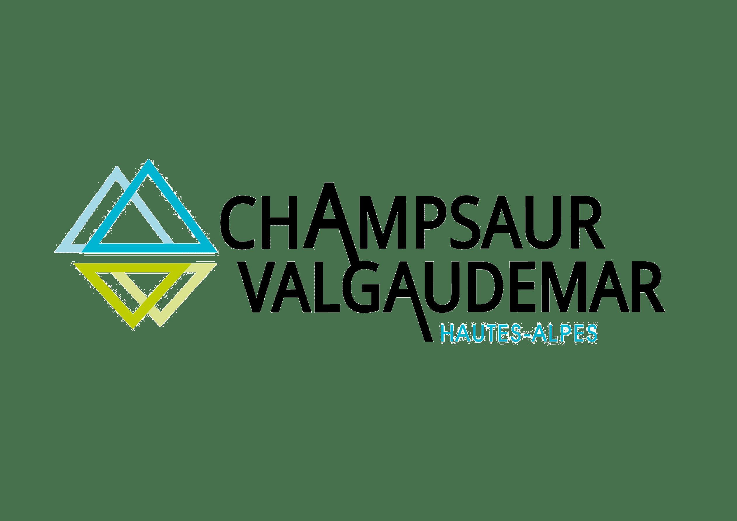 champsaur - Commerces