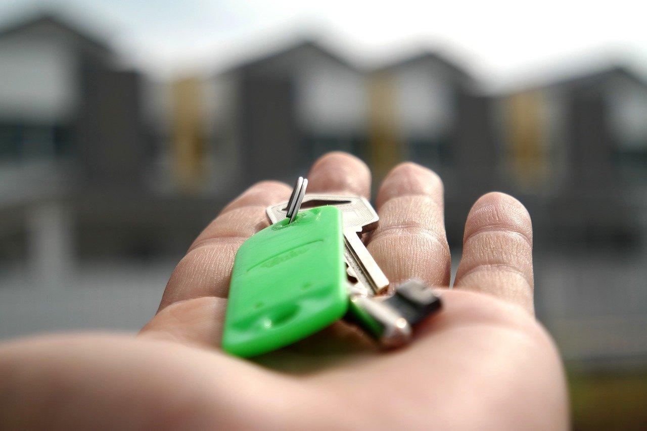 key 2323278 1280 - Vie Locale