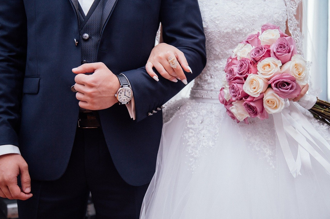 people 2595862 1280 - Mariage et PACS