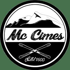 Mc Cimes