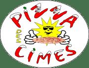 pizza des cimes - Commerces