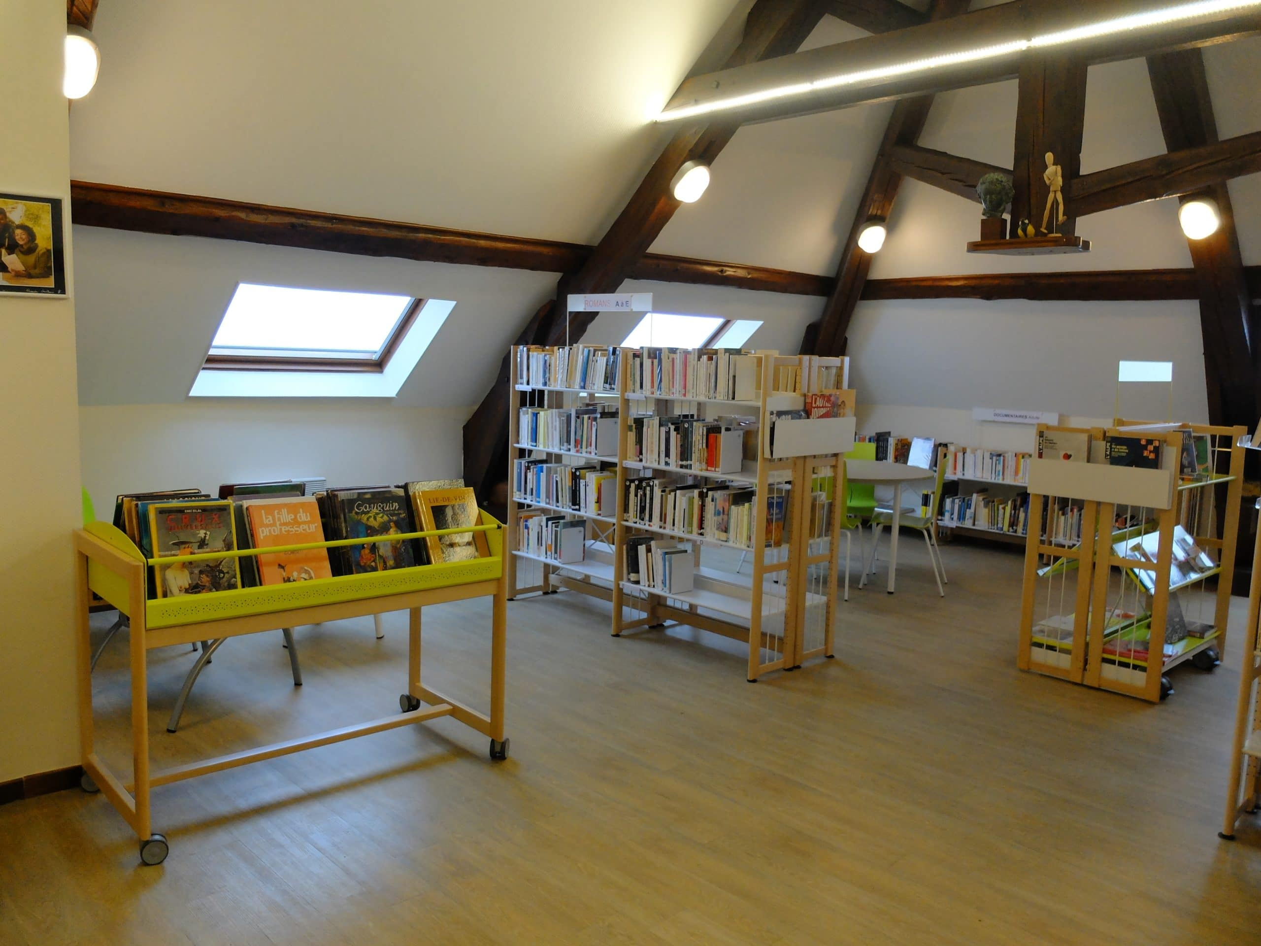 Visuel bibliothèque 2 scaled - Bibliothèque