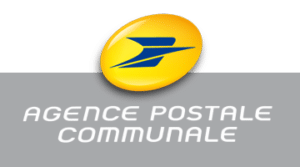 agence postale communale 300x167 1 - Agence Postale Communale
