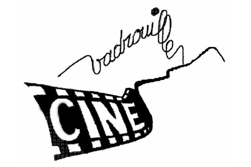cine vadrouille - Associations