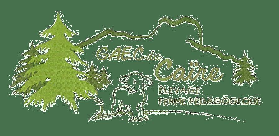 logo - Commerces