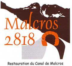 malcros - Associations
