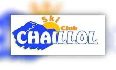 ski club chaillol - Associations