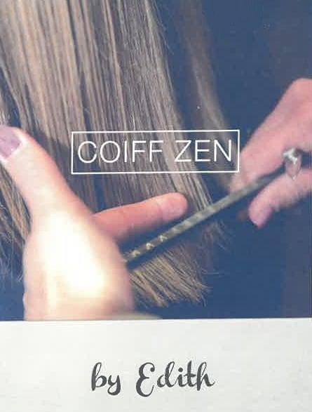 Coiff'zen