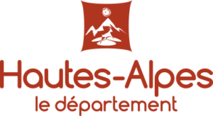 logoHautesAlpesRouge 300x164 - Accueil